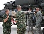 U.S., Bulgarian troops learn combat life saving skills DVIDS200643.jpg