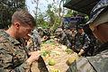 U.S., Thai, Korean Marines conduct Jungle Survival Training 150212-M-LS369-005.jpg