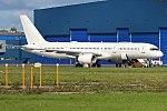 U.S. Air Force, 00-9001, Boeing 757-23A (37059102152).jpg
