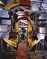 U.S. Department of Energy - Science - 271 017 002 (17577346763).jpg