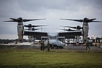 U.S. Marines Support Operation United Assistance 141010-M-PA636-043.jpg