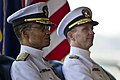 U.S. Navy Pacific Fleet change of command ceremony 120120-F-MQ656-550.jpg