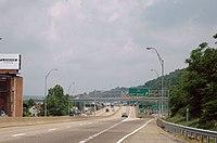 U.S. Route 250.jpg