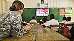 U.S. Soldiers, Thai Students Close the Distance 150206-M-NB398-108.jpg