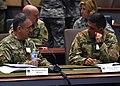 U.S. Southern Command leadership meeting 180906-Z-CD688-137 (45338470044).jpg