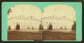 U.S. arsenal, from Robert N. Dennis collection of stereoscopic views.png