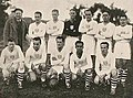 U.S. men's national soccer team at the 1930 FIFA World Cup.jpg