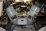 U10, U-Boot Klasse 205, HDW (9409285255).jpg