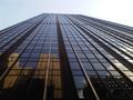 UBS Offices (299 Park Avenue) 02.png