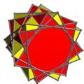 UC24-2k n-m-gonal antiprisms.png