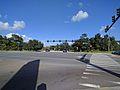 UCF Entrance (30359062086).jpg