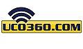 UCO360.jpg