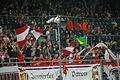 UEFA Euro League Group C FC Salzburg vs. Standard Lüttich 30.JPG