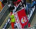 UEFA Euroleague FC Salzburg gegen AFC Ajax Amsterdam 03.JPG