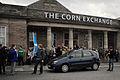 UKIP at Corn Exchange-IMG 0156.jpg