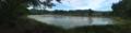 UMFS Pond 91 2018.tif