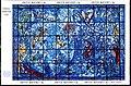 UN-Chagall window-1967.jpg