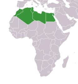 charte de l union africaine pdf