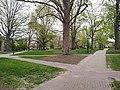 UNC campus during COVID-19.jpg