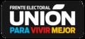UPVM.png