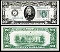 US-$20-FRN-1928-Fr-2050-G.jpg