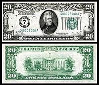US $ 20-FRN-1928-Fr-2050-G.jpg