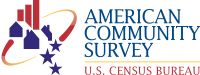 US-Census-ACSLogo.svg