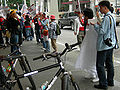 US-Korea FTA protest 06A.jpg
