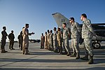 USAFE-AFAFRICA commander visits Airmen in Djibouti 170201-Z-CT752-135.jpg