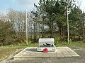 USAF memorial - geograph.org.uk - 377094.jpg