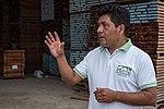 USAID Measuring Impact Conservation Enterprise Retrospective (Guatemala; Rainforest Alliance) (39407189865).jpg