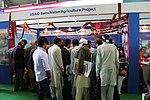 USAID Pakistan0923 (13125006064).jpg