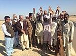 USAID Pakistan5020 (15859944823).jpg