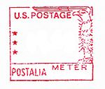 USA meter stamp JB.jpg