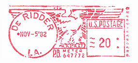 USA stamp type IA3C.jpg