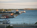 USCGC Biscayne Bay, moored in Toronto -l.JPG
