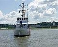 USCGC COCHITO (WPB 87329) -b.jpg