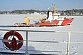 USCGC Mackinaw breaks ice with CCGS Samuel Risley 131223-G-ZZ999-002.jpg