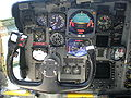 USCG Lockheed HC-130H 1704 cockpit 2.JPG