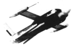 USD-2 drone.png