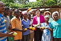USDA Ghana 2015-11-16 001.jpg