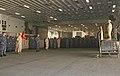 USMC-090730-M-8752R-030.jpg