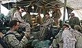 USMC-110805-M-2021D-024.jpg