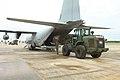 USMC-111015-M-ZN194-021.jpg