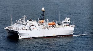 USNS Effective T-AGOS-21.jpg