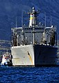 USNS John Lenthall (T-AO-189) Souda Bay-001.jpg