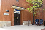 USPS post office at Ohio State.JPG