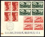 USSR 1948-08-09 cover to USA (IV).jpg