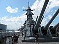 USSWisconsinGuns.JPG