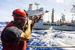 USS Antietam replenishment 150609-N-BX824-079.jpg